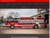 http://www.braidwoodfire.org