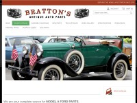 http://www.brattons.com/
