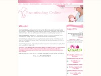 http://www.breastfeedingonline.com