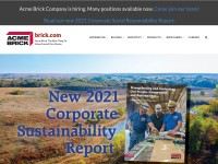 http://www.brick.com/