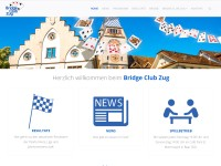 http://www.bridgeclubzug.ch