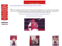 http://www.bridgestonemuaythai.com/
