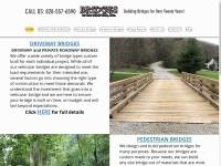 http://www.bridgestotheotherside.com
