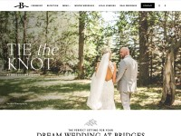 http://www.bridgesweddings.com/