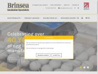 http://www.brinsea.co.uk