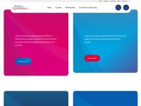 http://www.british-gymnastics.org