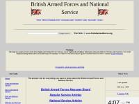 http://www.britisharmedforces.org