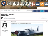 http://www.britmodeller.com/forums/index.php?showtopic=71198&st=0&#entry883940