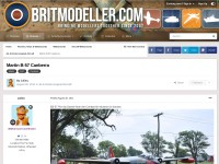 http://www.britmodeller.com/forums/index.php?showtopic=77088