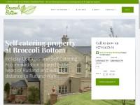 http://www.broccolibottom-rutland.co.uk