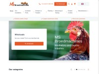 http://www.broedmachine.nl/