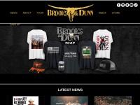 http://www.brooks-dunn.com