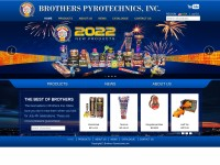 http://www.brotherspyrotechnics.com/