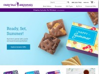 http://www.brownies.com/