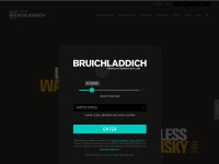 http://www.bruichladdich.com/