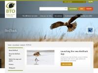 http://www.bto.org/birdtrack/index.htm