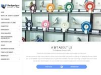 http://www.budgerigar.com.au/