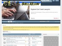 http://www.buellxb.com/
