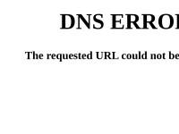 http://www.bugatti.co.uk/bugattiownersclub.aspx