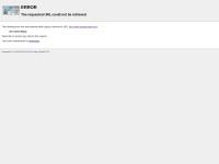 http://www.buieslanding.com/