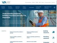 http://www.buildingcommission.com.au
