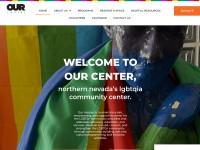 http://www.buildourcenter.org