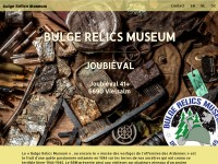 http://www.bulge-relics-museum.be/