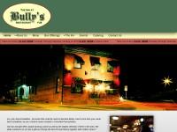 http://www.bullys-restaurant.com
