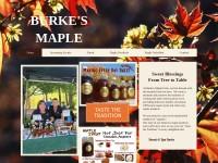 http://www.burkesmaplefarm.com