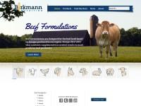 http://www.burkmann.com/