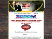 http://www.business-mailers.com/index.php?referid=videographer1
