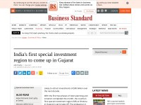 http://www.business-standard.com/article/economy-policy/india-s-first-special-investment-region-to-come-up-in-gujarat-112011600035_1.html