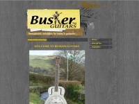 http://www.buskerguitars.co.uk