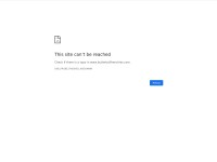 http://www.butterballfrenchies.com
