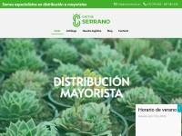http://www.cactuserrano.es