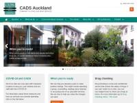 http://www.cads.org.nz