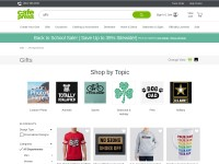 http://www.cafepress.com/MaryDolanMerch