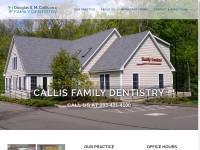 http://www.callisfamilydentistry.com