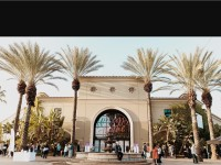 http://www.calvarycch.org/ccch/index.php