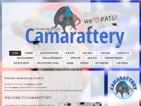http://www.camarattery.com