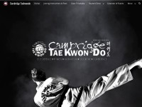 http://www.cambs-tkd.co.uk