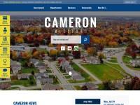 http://www.cameron-mo.com/