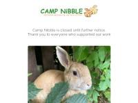 http://www.campnibble.com/