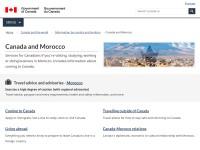 http://www.canadainternational.gc.ca/morocco-maroc/index.aspx