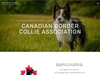 http://www.canadianbordercollies.org/