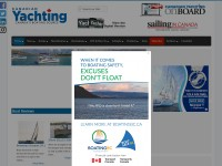 http://www.canadianyachting.ca/