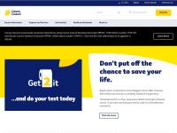 http://www.cancer.org.au