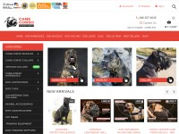 http://www.cane-corso-dog-breed-store.com/
