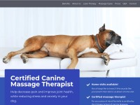 http://www.caninehealinghands.co.nz/