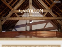 http://www.cantillon.be